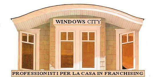 La Porta srls: infissi e serramenti a La Spezia