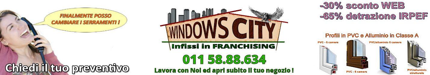 La spezia finestre preventivo di costo e prezzi infissi online for Costo finestre pvc