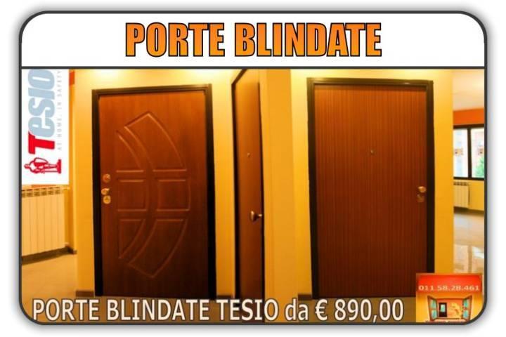 Porte Blindate La Spezia. Offerta porta blindata a Prezzi Fabbrica